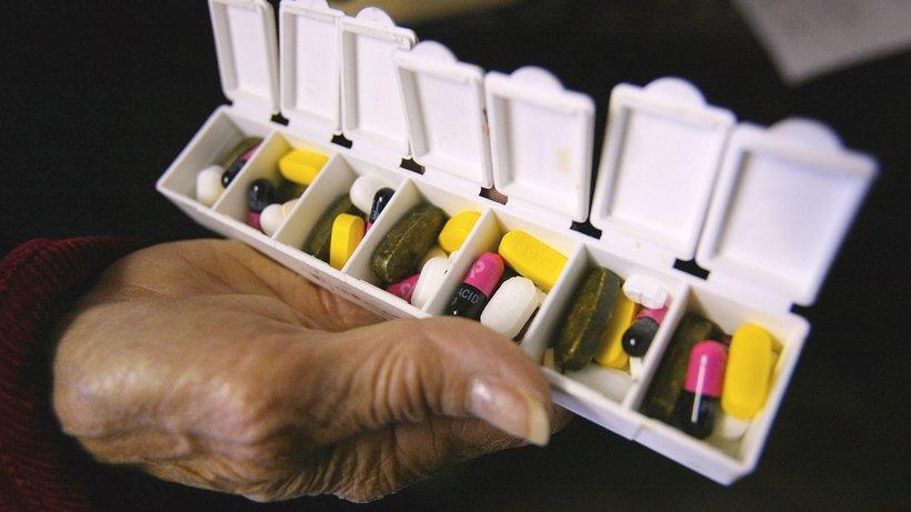 altersheim-medikamente-missbrauch