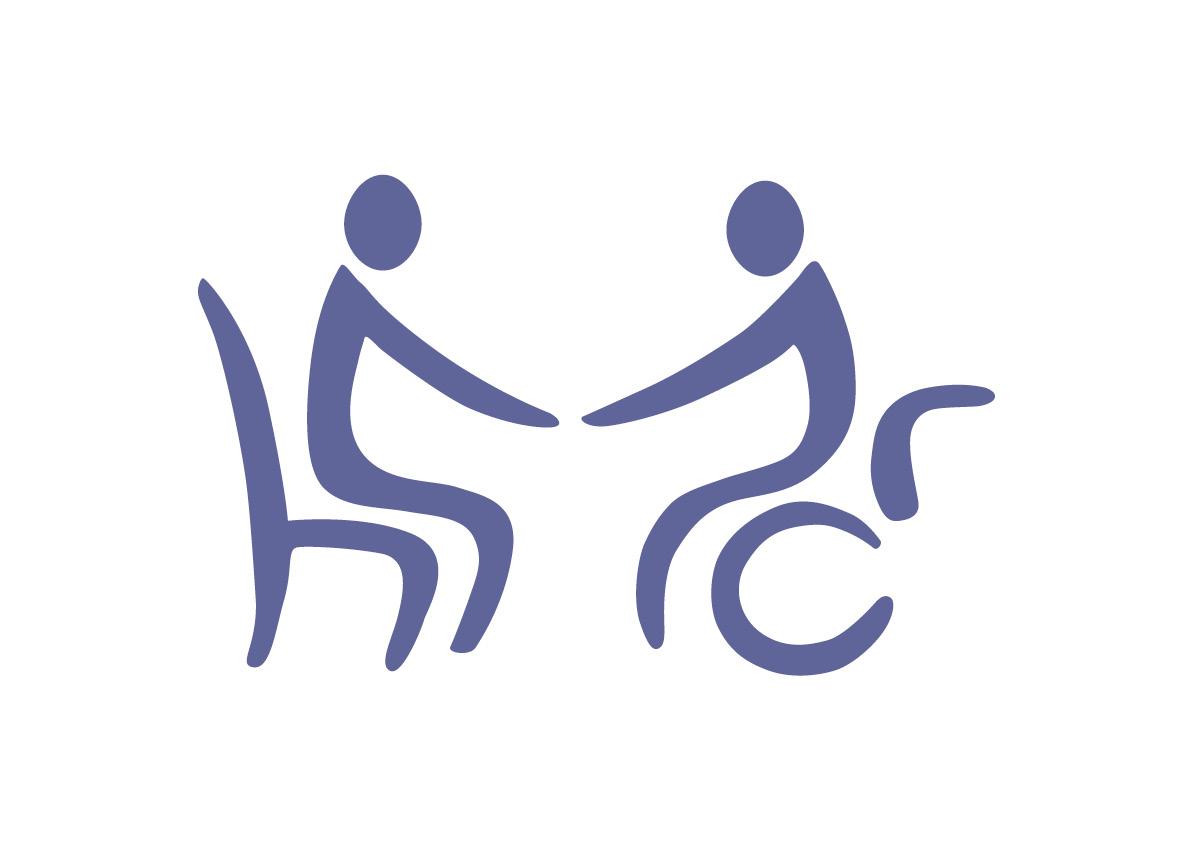 Pflege SHV Logo Neu