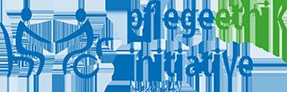 Pflegeethik Initiative Deutschland e.V.