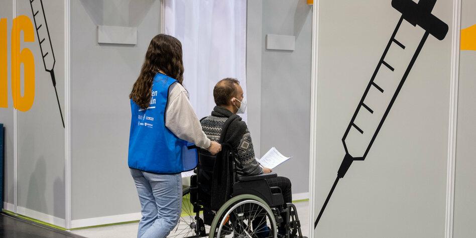 pflegeethik-initiative.de